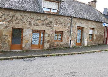 Thumbnail 3 bed property for sale in 35460 Saint-Brice-En-Coglès, France