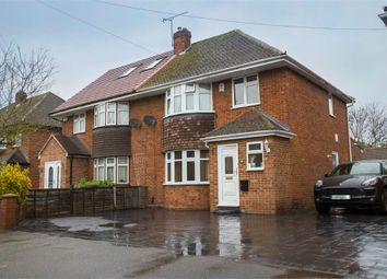 3 bed semi-detached house for sale in Mulberry Drive, Langley, Berkshire SL3
