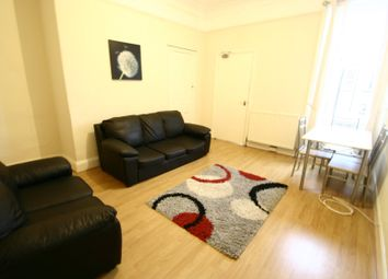 Thumbnail 4 bedroom terraced house to rent in 65Pppw - Rokeby Terrace, Heaton