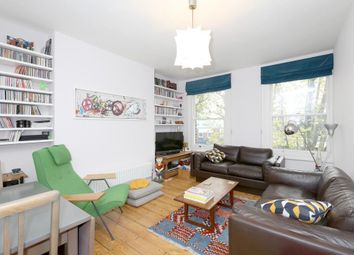 Thumbnail 2 bed property for sale in Evering Road, London