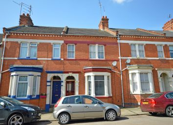 Thumbnail 4 bed terraced house for sale in 34, St Michaels Mount, Northampton, Northamptonshire