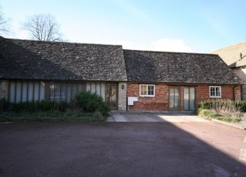 Thumbnail 2 bed flat to rent in Exeter Farm Barns, Cassington Road, Kidlington