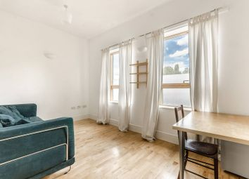 Thumbnail 2 bed flat for sale in Park Court, Lower Sydenham, London