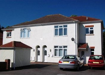 Thumbnail 1 bed flat to rent in Taylor Court, Woolston, Southampton