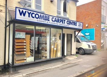 Thumbnail Retail premises to let in 66 Bridge Street, High Wycombe, Bucks