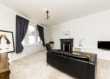 Thumbnail 3 bed flat for sale in Mitcham Road, London