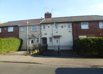 Thumbnail 2 bedroom property for sale in Rookwood Road, Osmondthorpe