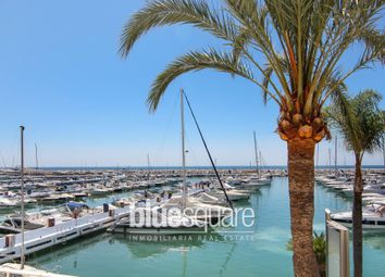 Thumbnail 1 bed apartment for sale in Marbella, Andalucia, 29660, Spain