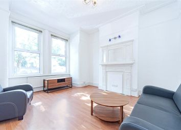 Thumbnail 3 bed terraced house for sale in Oak Grove, Cricklewood