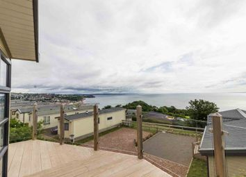 Thumbnail 2 bed property for sale in Shaldon, Teignmouth, Devon
