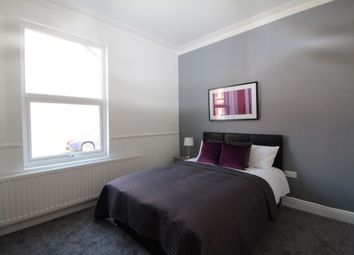 Thumbnail Room to rent in Wyresdale Road, Aintree, Liverpool