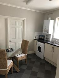 Thumbnail 2 bed flat for sale in Parkfield Road, Harrow