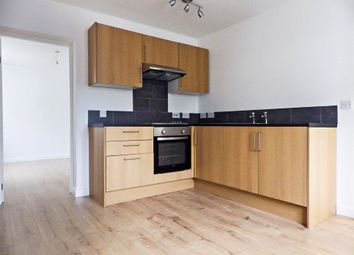 Thumbnail 1 bedroom flat to rent in Century House, Swindon, Wiltshire