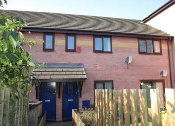 Thumbnail 2 bed flat to rent in New Walls, Totterdown, Bristol