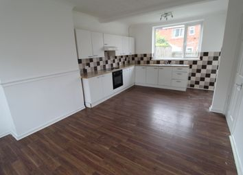 3 bed semi-detached house to rent in Tibbersley Avenue, Billingham TS23