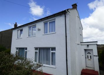 Thumbnail 3 bed detached house for sale in 45, Garvock Hill, Dunfermline