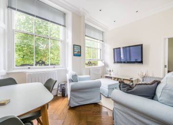 Thumbnail 1 bed flat for sale in Cleveland Square, Bayswater