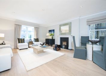 Thumbnail 2 bedroom flat for sale in Bolton Gardens, London