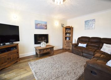 Thumbnail 5 bed semi-detached house for sale in Vineyard Vale, Valley Road, Saundersfoot