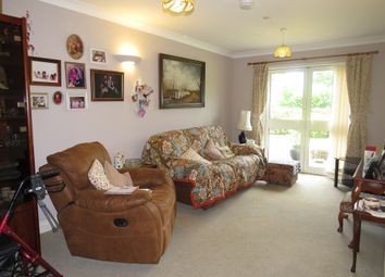 Thumbnail 2 bed property for sale in Prescott Close, Banbury