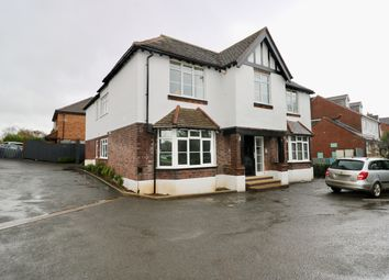 1 bed flat for sale in Brook Court, Alcester Road, Stratford Upon Avon CV37