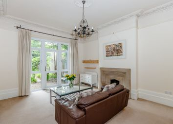Thumbnail 1 bed flat for sale in 7 Pepys Road, Raynes Park