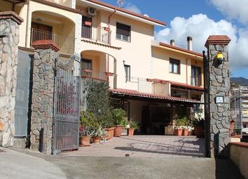 Thumbnail 3 bed villa for sale in Via G Pezzotti, Scalea, Cosenza, Calabria, Italy