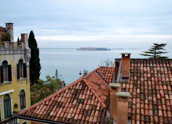 Thumbnail 2 bed apartment for sale in Giudecca, Redentore, Venice City, Venice, Veneto, Italy