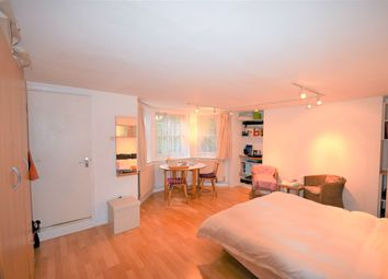 Thumbnail Maisonette for sale in Liverpool Road, London
