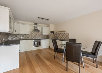 Thumbnail 2 bed flat for sale in Hillyard Street, Stockwell, London