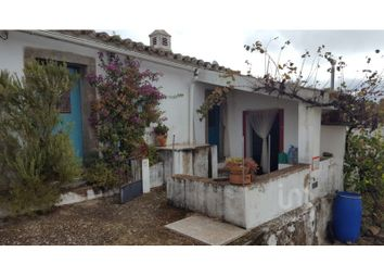 Thumbnail 5 bed detached house for sale in Cachopo, Cachopo, Tavira
