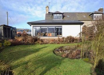 Thumbnail 2 bed cottage for sale in 1, Drinkstone Farm Cottages Hawick
