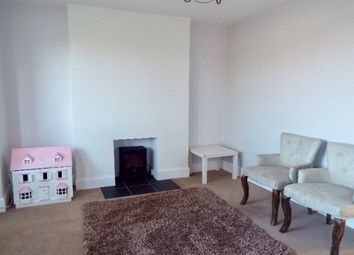Thumbnail 2 bed property to rent in Rose Walk, Goring-By-Sea, Worthing