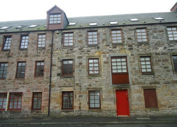 Thumbnail 2 bed flat to rent in Weavers Way, Tillicoultry