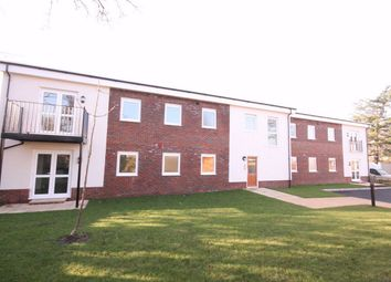 Thumbnail 2 bed flat to rent in Chaseley Green Court, Orchard Way, Shirley, Croydon, Surrey