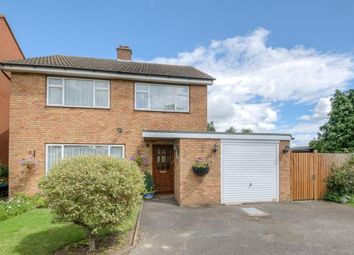 Thumbnail Property for sale in Lower Shelton Road, Marston Moretaine, Bedford, Bedfordshire