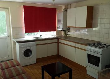 Thumbnail 1 bedroom flat to rent in Mundy Place, Cathays Cardiff