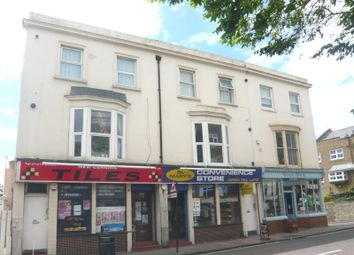 Thumbnail Studio to rent in Eastern Road, Brighton