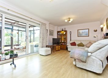 Thumbnail 3 bed detached house for sale in Holdenhurst Avenue, Bournemouth