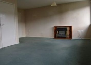 Thumbnail 2 bedroom property for sale in Clifton Road, Slough, Berkshire.