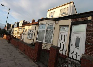 Thumbnail 2 bedroom property for sale in Ryhope Road, Grangetown, Sunderland