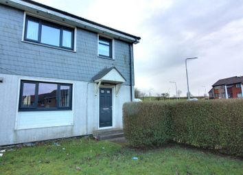 Thumbnail 3 bed semi-detached house for sale in Sinclair Drive, Cowdenbeath, Fife