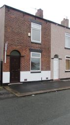 Thumbnail 2 bed end terrace house to rent in Arundel Street, Hindley, Wigan