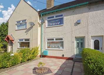 Thumbnail 3 bed terraced house for sale in Derwent Street, Hull