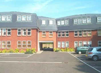 Thumbnail 1 bed flat to rent in Trinity Lane, Cheshunt, Waltham Cross