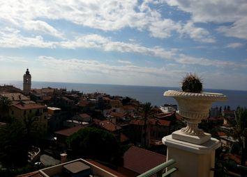 Thumbnail 2 bed apartment for sale in Via Iride, Bordighera, Imperia, Liguria, Italy
