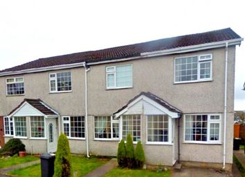 Thumbnail 2 bed semi-detached house to rent in Oakhill Close, Douglas, Isle Of Man