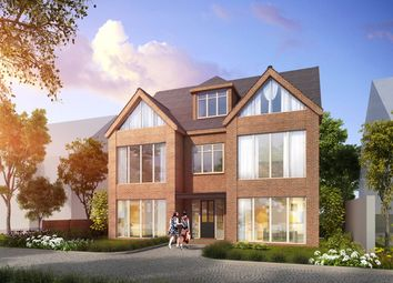 Thumbnail Commercial property for sale in Braywick Road, London, Berkshire