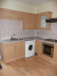 Thumbnail 4 bedroom shared accommodation to rent in Picton Terrace, Mount Pleasant, Swansea
