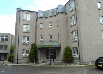 Thumbnail 2 bed flat to rent in Cuparstone Court, Aberdeen AB10,